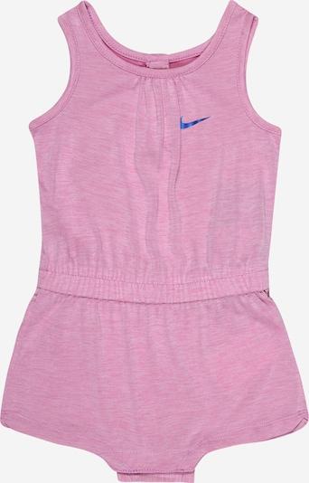 Nike Sportswear Romper 'STUDIO' in rosa, Produktansicht