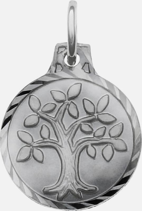 FIRETTI Kettenanhänger »Lebensbaum«
