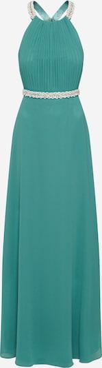 VM Vera Mont Společenské šaty - mátová, Produkt