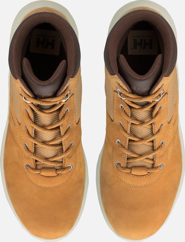 HELLY HANSEN 'Montreal V2' Stiefel Stiefel Stiefel 993561
