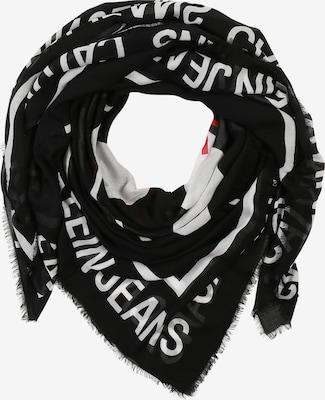 Kupuj online I Szale & chusty I (Nadruk z logo) I dla kobiet