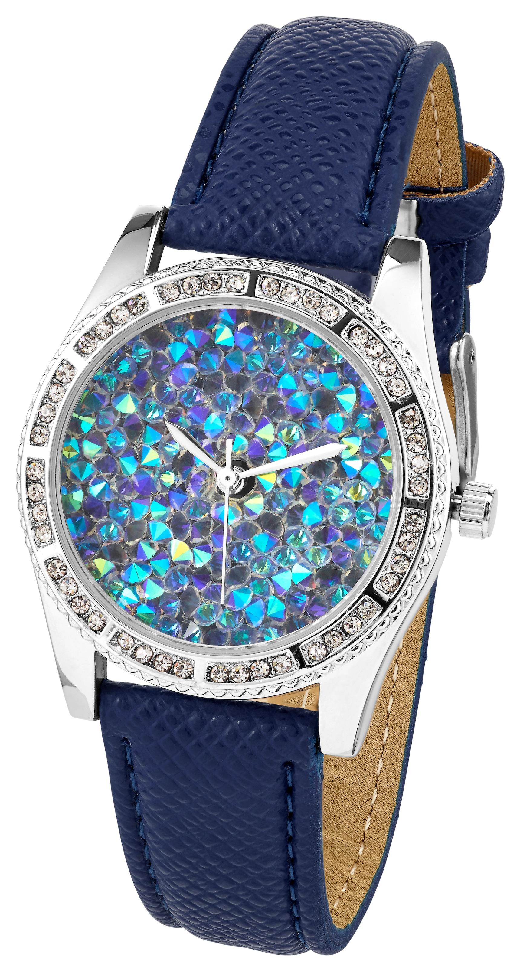 heine Armbanduhr 100% Ig Garantiert Günstiger Preis YVxI70CnTQ