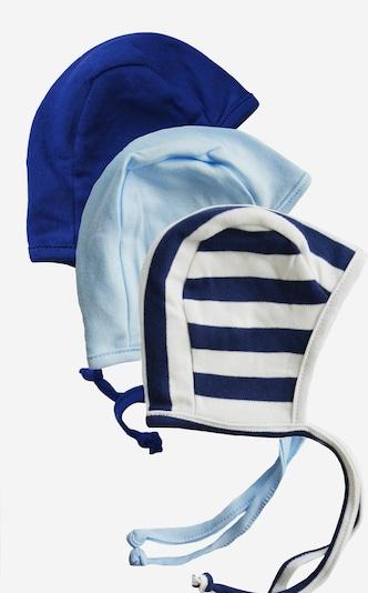 LILIPUT Mütze in blau, Produktansicht