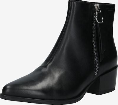 VAGABOND SHOEMAKERS Stiefeletten 'Marja' in schwarz, Produktansicht