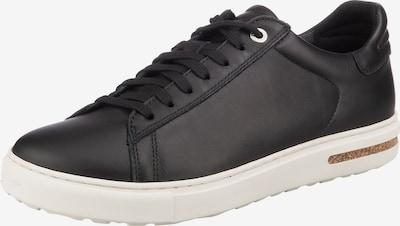 BIRKENSTOCK Sneaker 'Bend S' in schwarz, Produktansicht