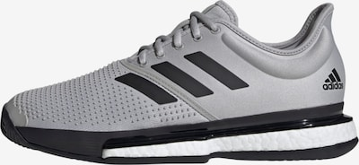 ADIDAS PERFORMANCE Tennisschuh in grau, Produktansicht