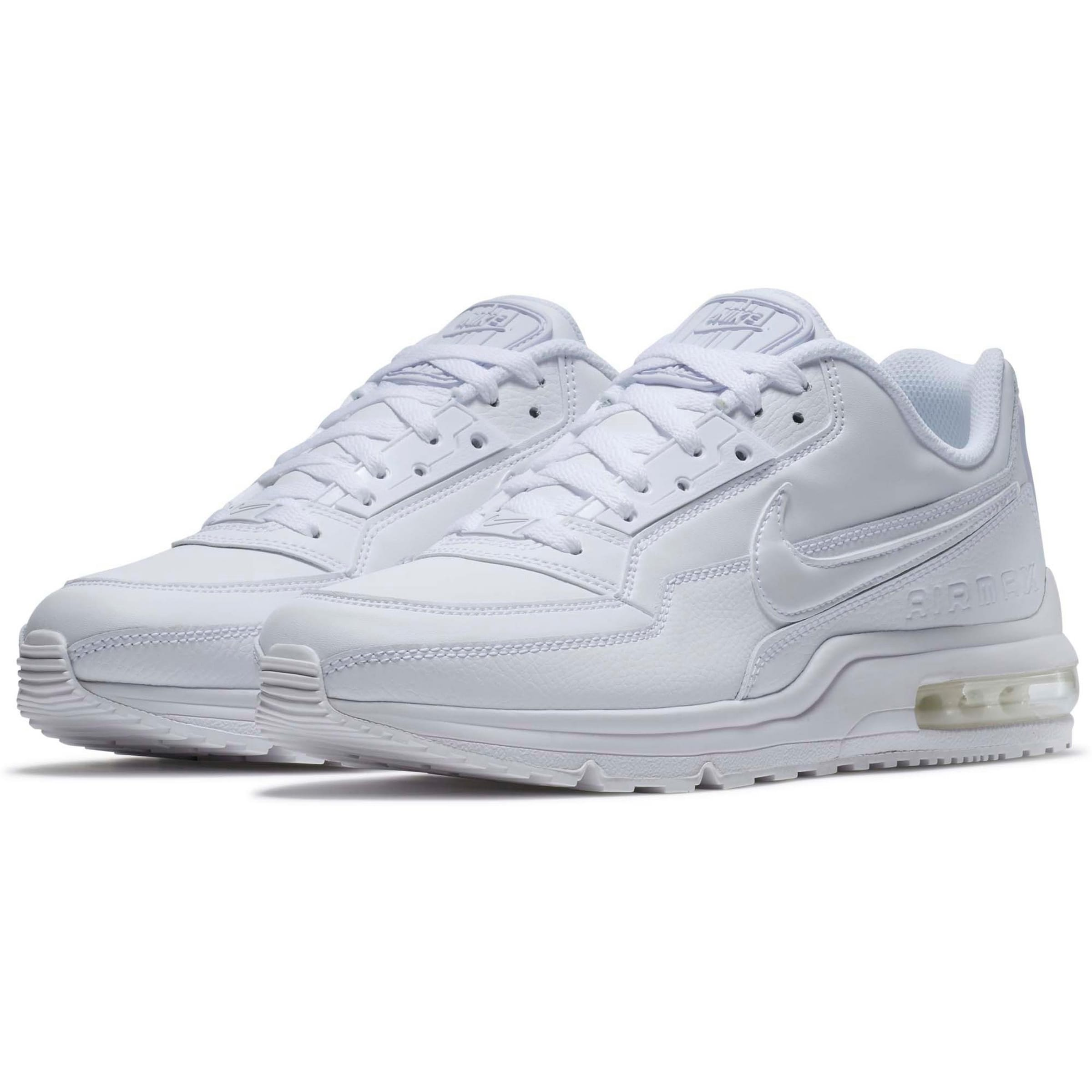 Sneaker 'air 3' In Sportswear Max Weiß Ltd Nike 3L54RjA