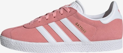 ADIDAS ORIGINALS 'Gazelle ' in pink, Produktansicht