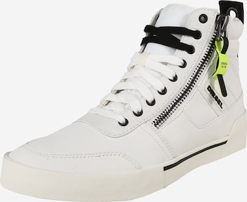 DIESEL Sneaker 'D-Velows' in Weiß
