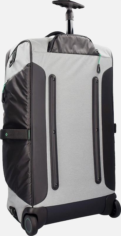 SAMSONITE Paradiver Light Rollen-Reisetasche 79 cm