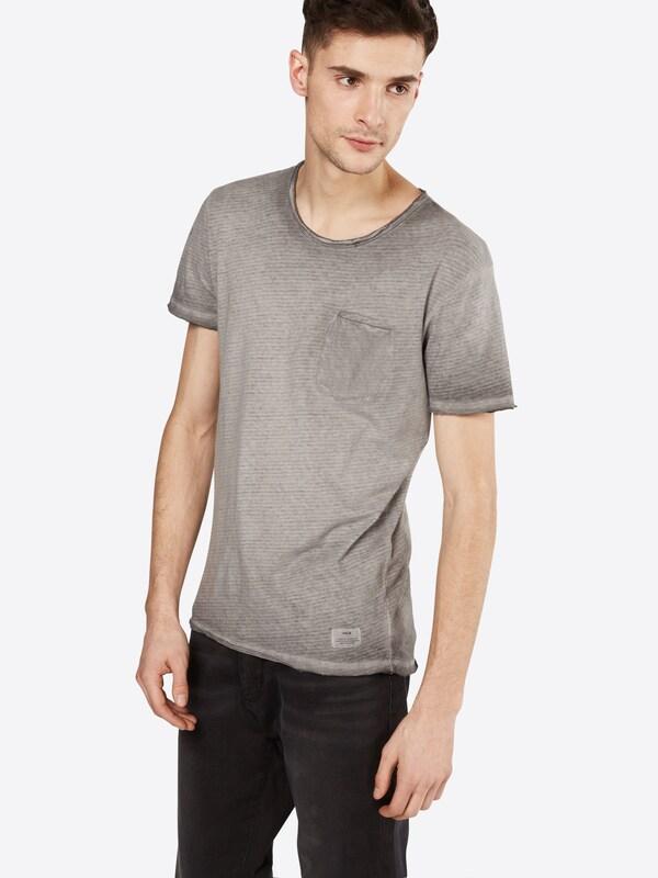 !solid T-shirt Melchior