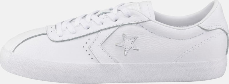 CONVERSE Sneaker  Breakpoint Leather