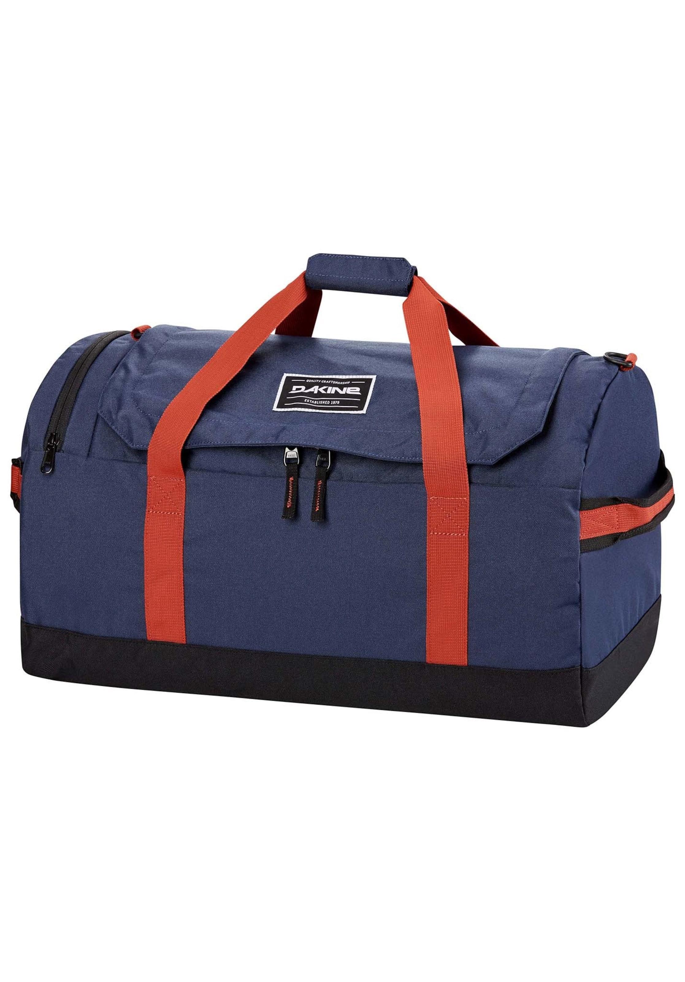 Tasche NachtblauRot Dakine In NachtblauRot Dakine In Tasche Dakine Tasche In H92DIE