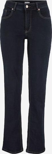 MAC Jeans 'Melanie' in blue denim, Produktansicht
