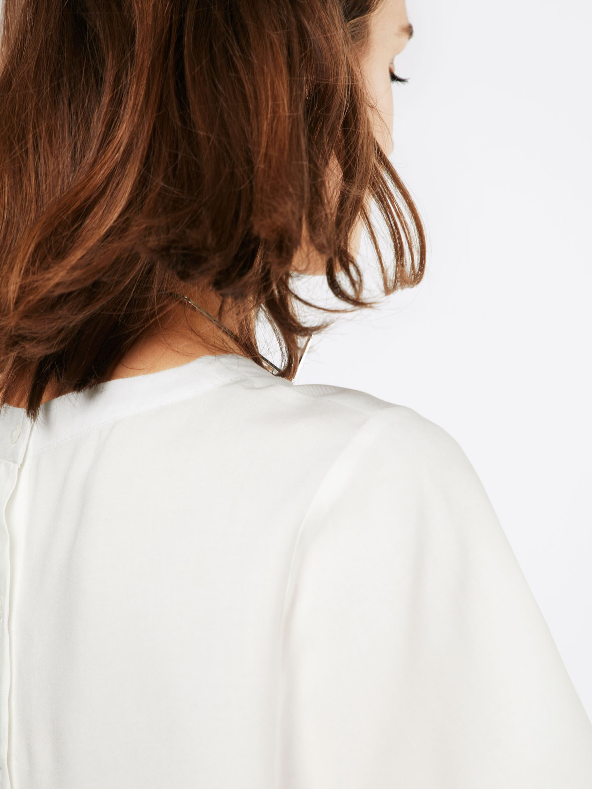 Wo Zu Kaufen VERO MODA Bluse 'TONI' Online Günstiger Preis Verkauf Austrittsstellen Limited Edition Online 2079E