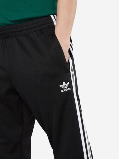 adidas originals 3 stripes wb jack