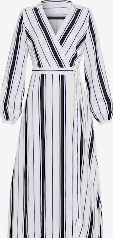 IVY & OAK Dress in White