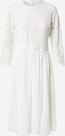 IVY & OAK Jurk 'Bridal' in de kleur Wit, Productweergave