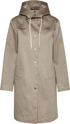 MAX&Co. Trenchcoat 'CANADA'