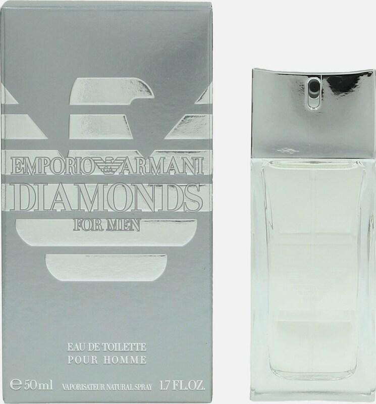 Emporio Armani 'Diamonds Homme', Eau de Toilette