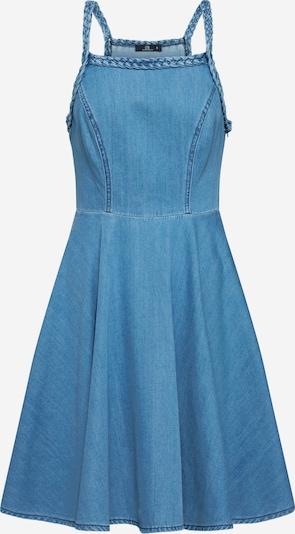 LTB Kleid 'LEDA' in blau, Produktansicht