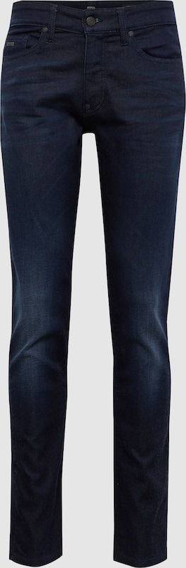 BOSS Jeans 'Delaware BC-P 10210488 03' in Blau denim  Neue Kleidung in dieser Saison