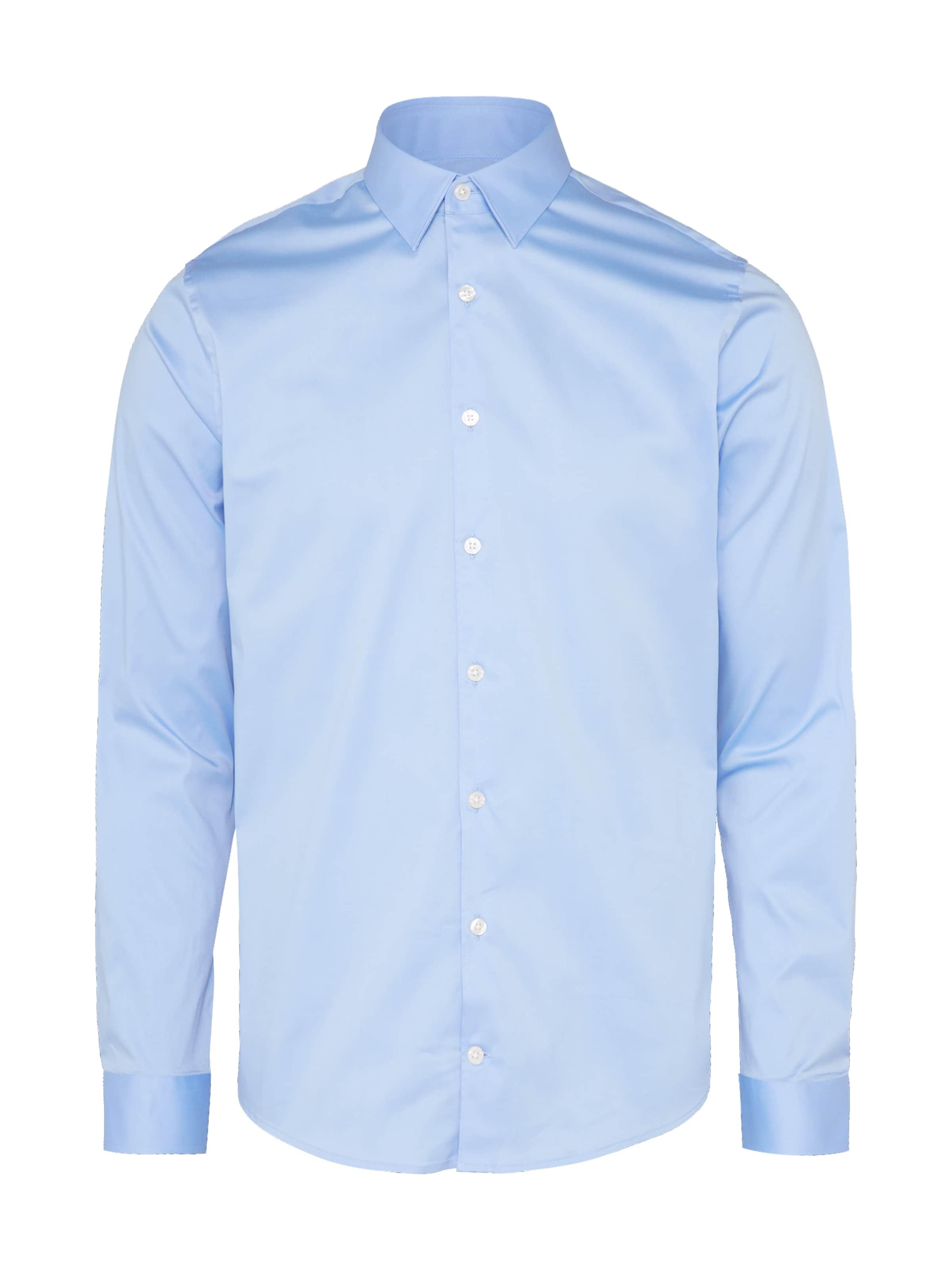 Billig Verkaufen Gefälschte Großhandelspreis Tiger of Sweden Casual Hemd 'BRODIE' Zstdx2uV