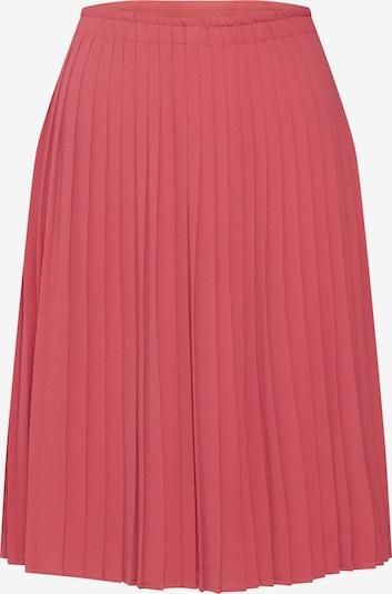 Sijonas 'Printed Plissée Skirt' iš re.draft , spalva - rožinė, Prekių apžvalga
