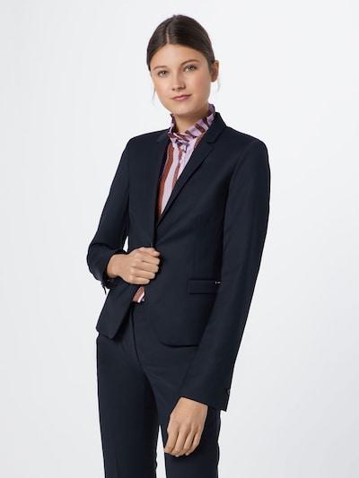CINQUE Blazer 'CIboom' in schwarz, Modelansicht