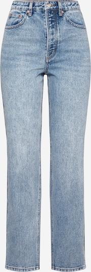 EDITED Jeans 'Tami' in blue denim, Produktansicht