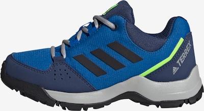 ADIDAS PERFORMANCE Športová obuv - modré / tmavomodrá / neónovozelená, Produkt