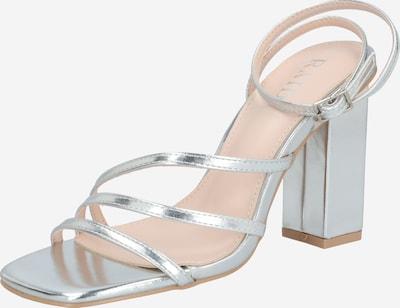 Raid Páskové sandály 'ANALEA' - stříbrná, Produkt