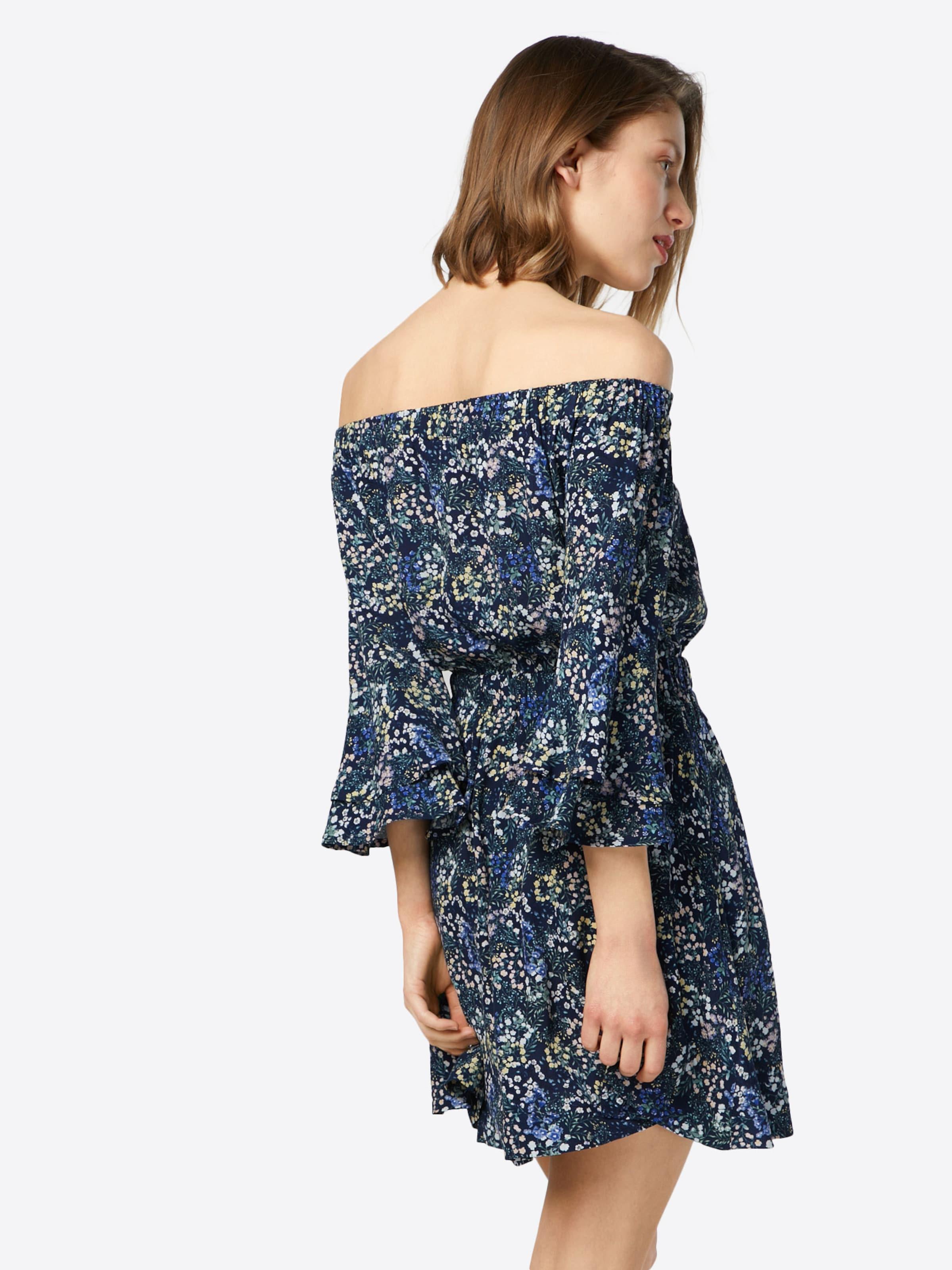 Freies Verschiffen Neue Stile Review Sommerkleid 'CARMEN' Shopping-Spielraum Online Webseite Zum Verkauf Rabatt Besuch Neu Rabatt Echte RgCm3