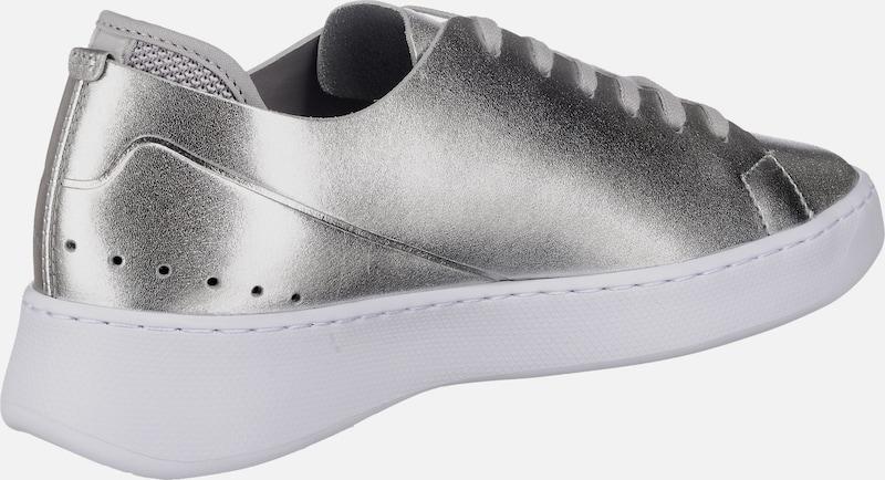 LACOSTE Sneakers 'Eyyla'