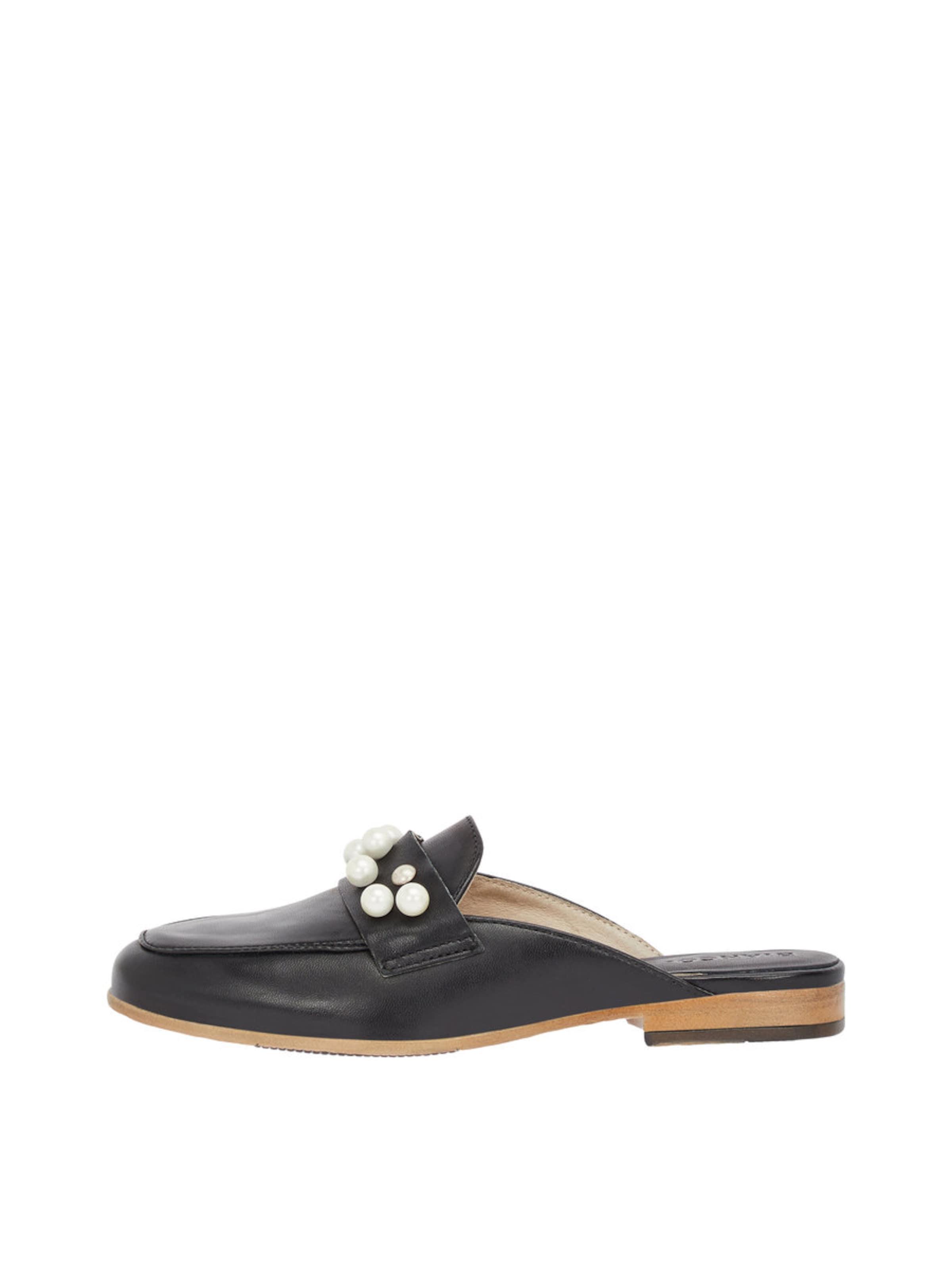 Bianco Halbschuhe Verschleißfeste billige Schuhe Hohe Qualität