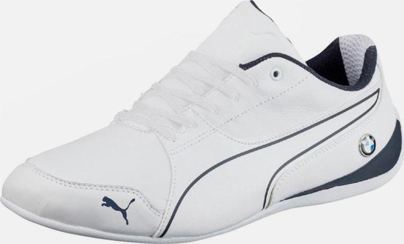 PUMA Sneaker 'BMW MS Drift Cat 7'
