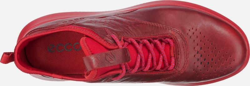 ECCO Sneakers--Gutes | 'Soft 7' Sneakers--Gutes ECCO Preis-Leistungs-Verhältnis, es lohnt sich,Sonderangebot-4161 95f544