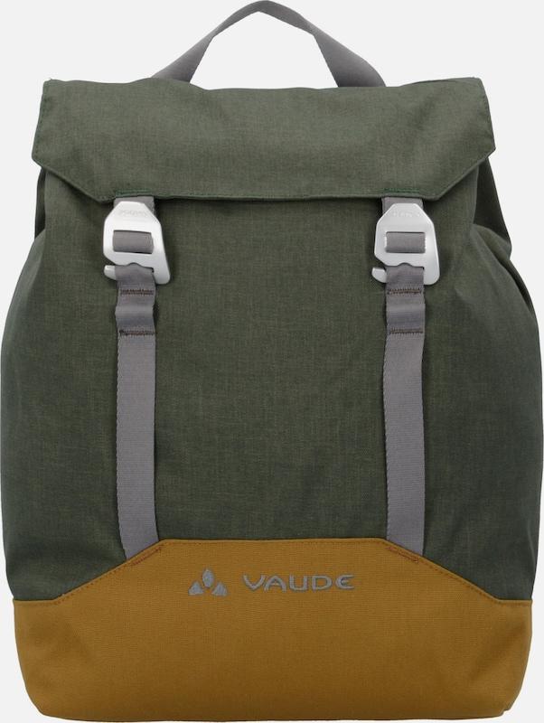 VAUDE 'Consort Mini' Rucksack 36 cm