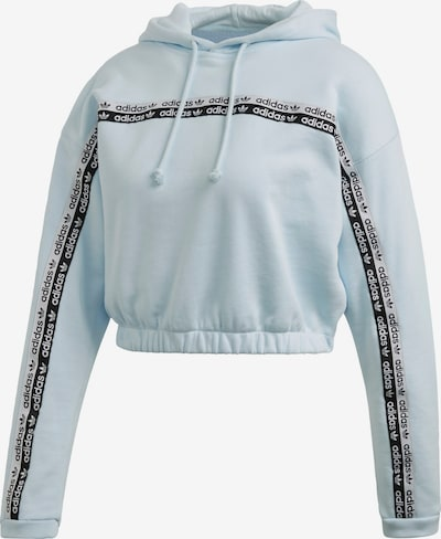 about you adidas pullover damen