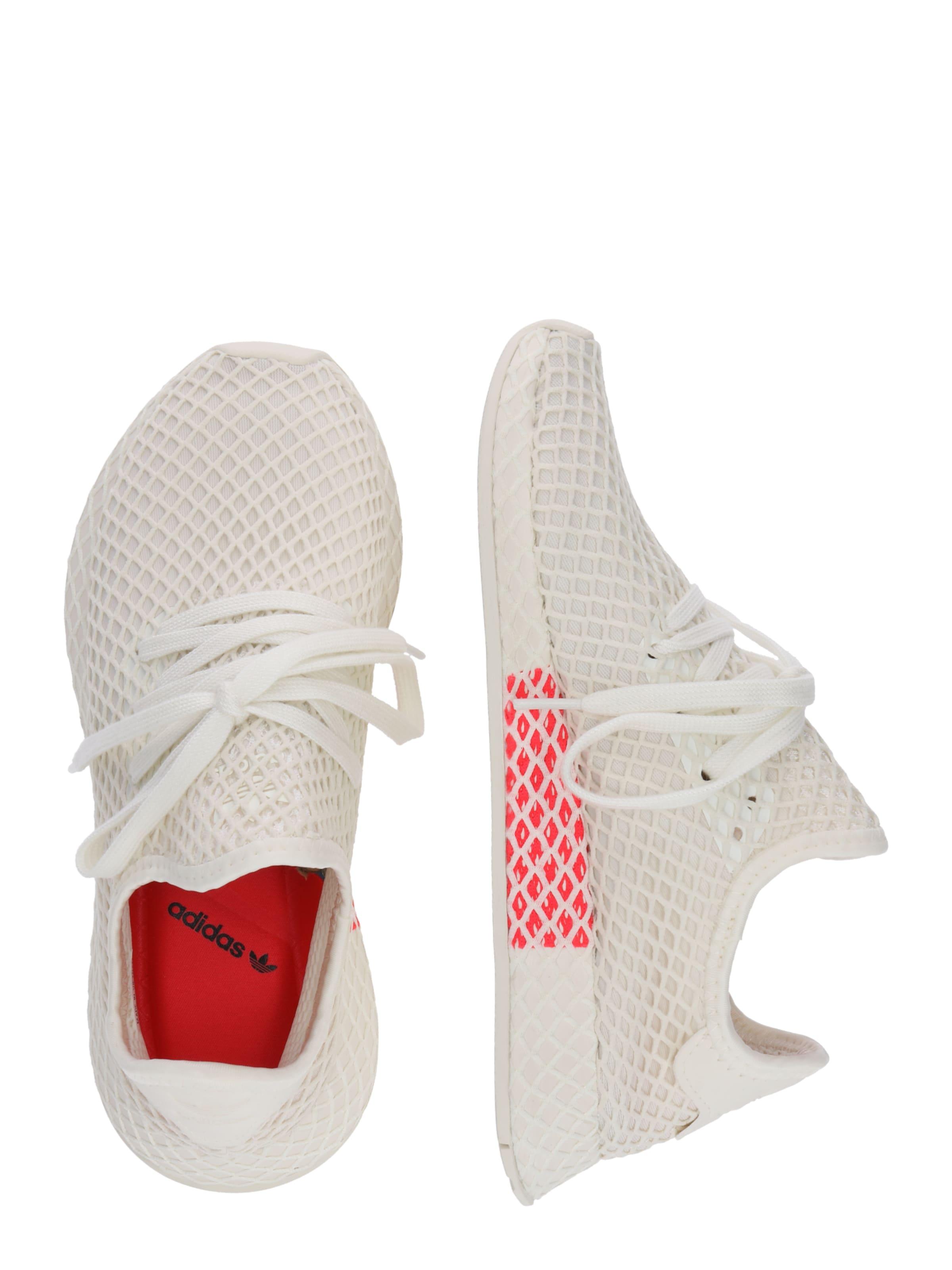 Adidas Runner' WeißOffwhite In Originals Sneaker 'deerupt wOTPkZiXu
