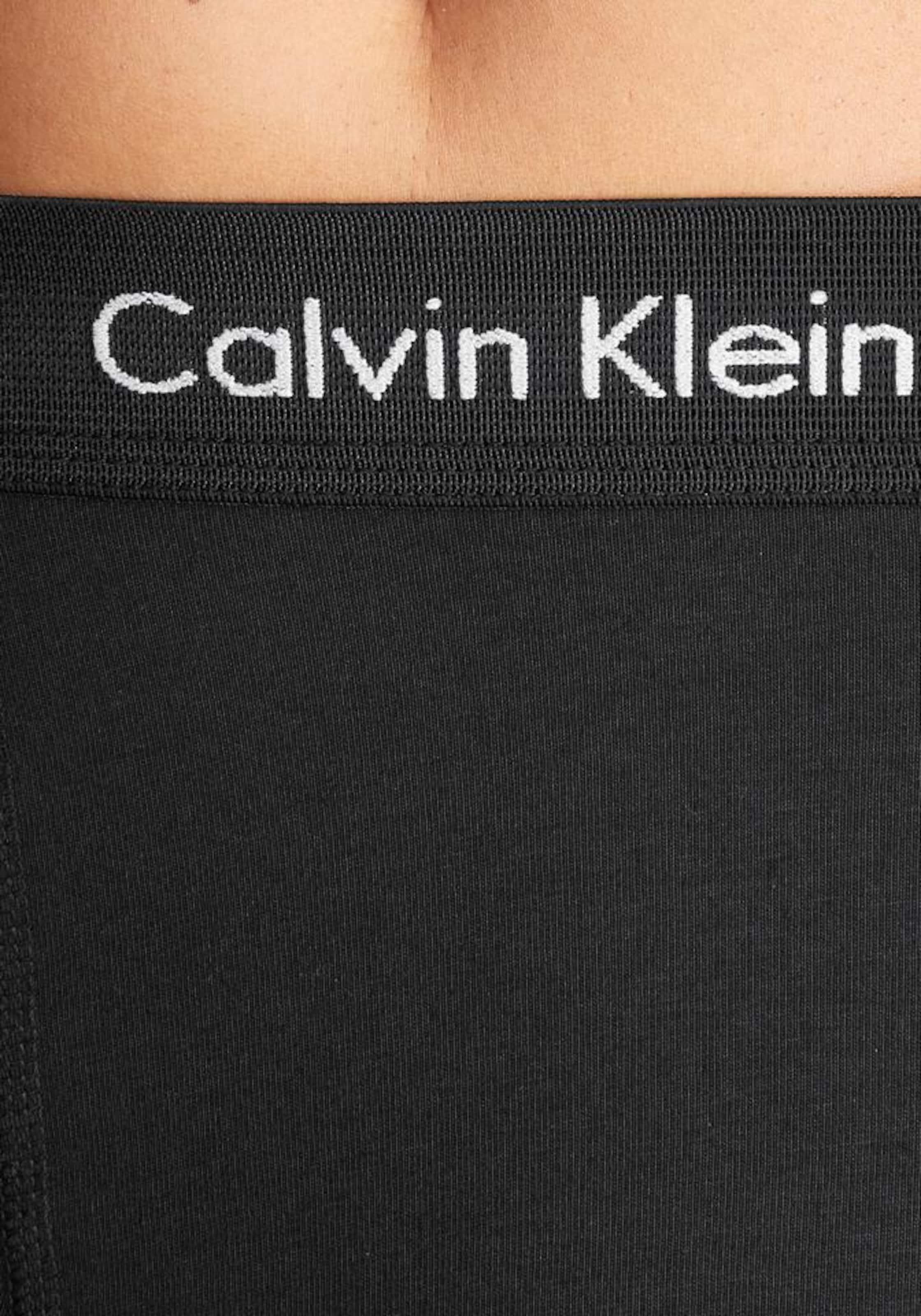 Spielraum Store Verkauf Exklusiv Calvin Klein underwear Pants im 3er-Pack Auslass 2018 Unisex Billig Verkauf Großer Verkauf Verkaufen Sind Große BcMOQPMMf