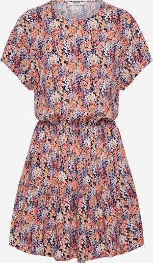 Wemoto Robe d'été 'CIEL' en mélange de couleurs, Vue avec produit