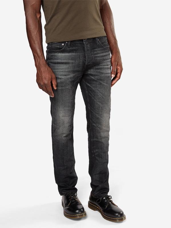 JACK & JONES Jeans 'JJITIM JJORIGINAL JJ 023 NOOS'
