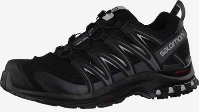 SALOMON Trail Running Schuhe 'XA Pro 3D 392514' in schwarz, Produktansicht