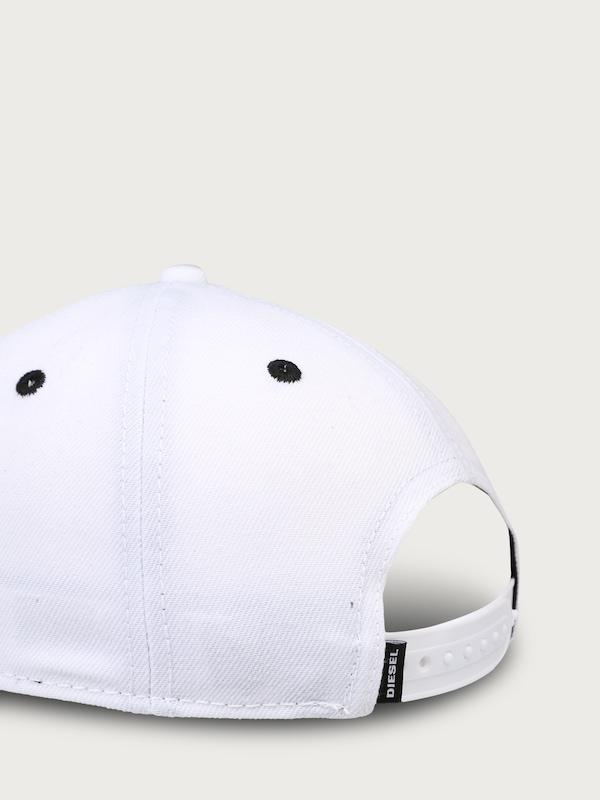 DIESEL Basecap 'CAKERYM HAT'