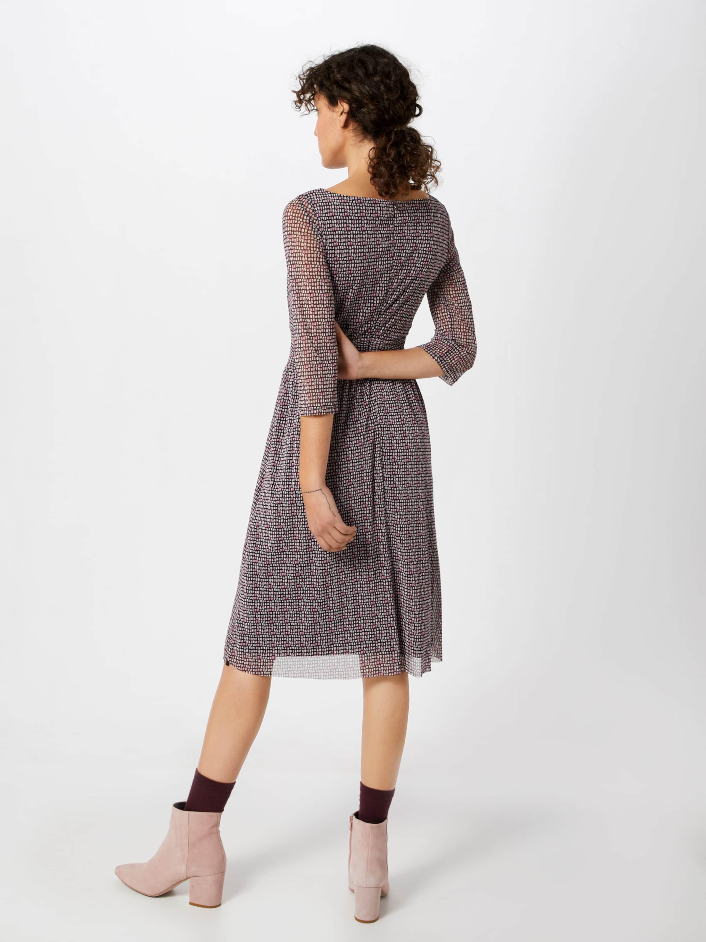Collection Robe Esprit En Mélange De CouleursNoir fb76gyY