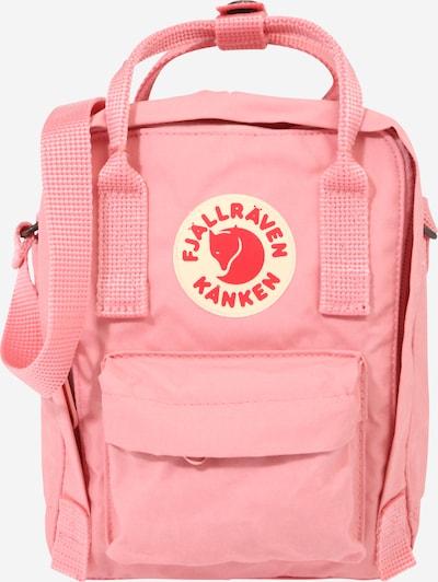 Fjällräven Sporttas 'Kånken Sling' in de kleur Pink, Productweergave