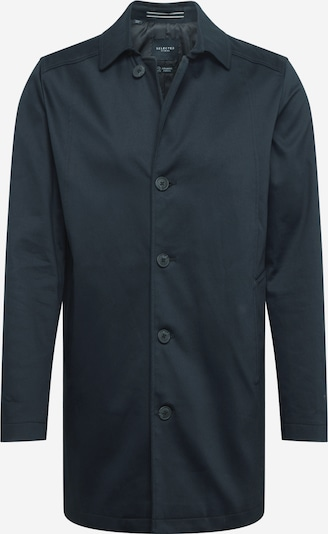 fekete SELECTED HOMME Átmeneti kabátok, Termék nézet
