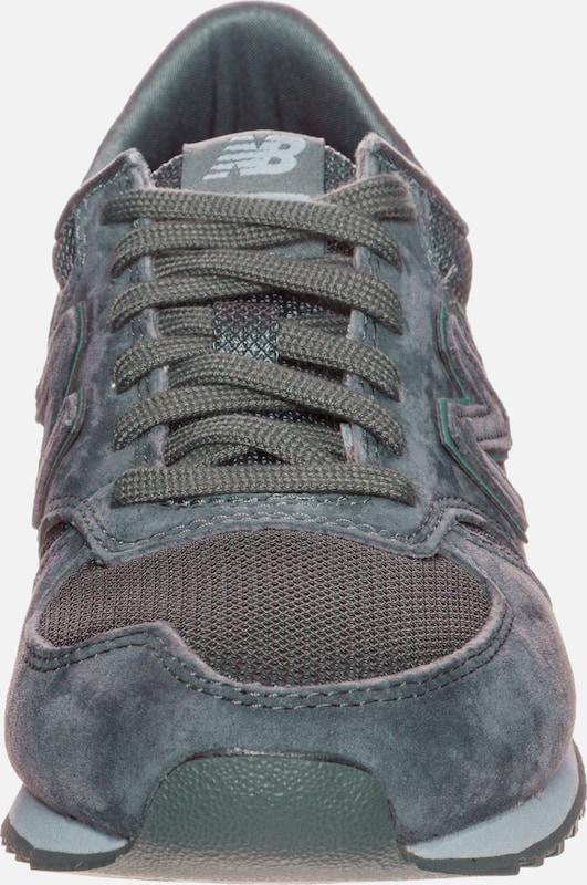 new balance WL420-CRW-B Sneaker