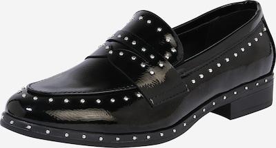 GLAMOROUS Damen - Halbschuhe 'Halbschuh' in schwarz, Produktansicht